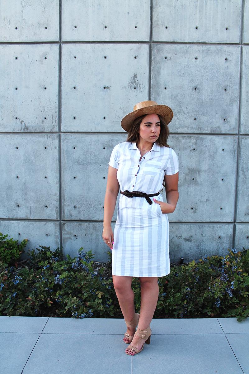 fashion link up, link up, blogger linkup