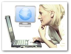 Tips Copy Text dan Mengatasi Disable Klik Kanan pada Website yang Diproteksi