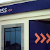 Access Bank Awarded Best Bank in Nigeria 2016