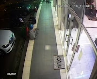 JUAL PASANG CCTV DI NEGLASARI, TANGERANG