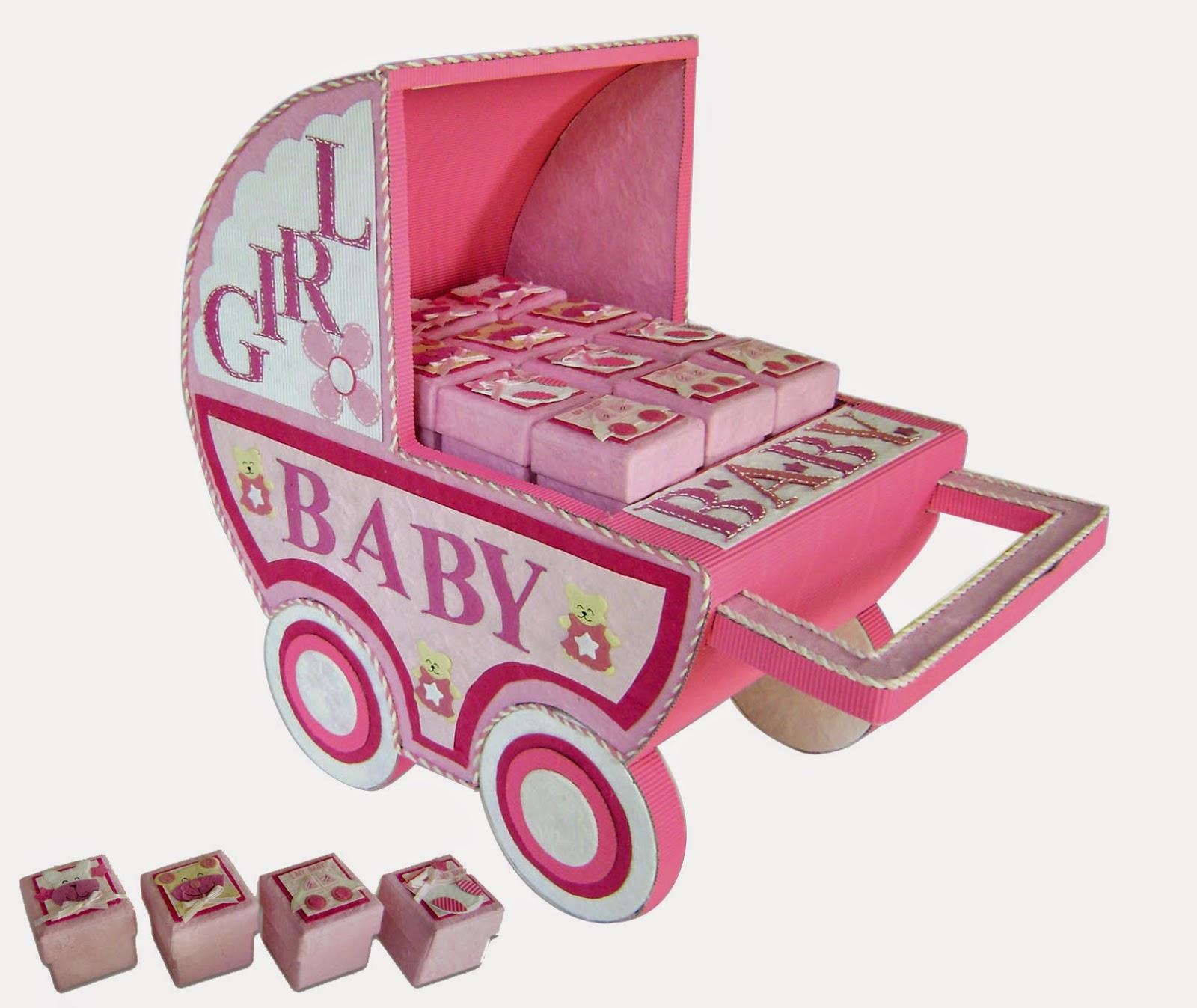 http://latiendadekloe.es/complementos-bautizo/347-cochecito-baby.html