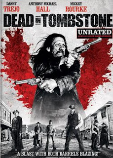 Download Film Dead Again in Tombstone (2017) 720p Bluray Subtitle Indonesia