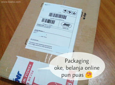 packaging-jne