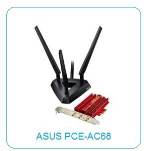Rose Glen North Dakota ⁓ Try These Asus Wireless Adapter