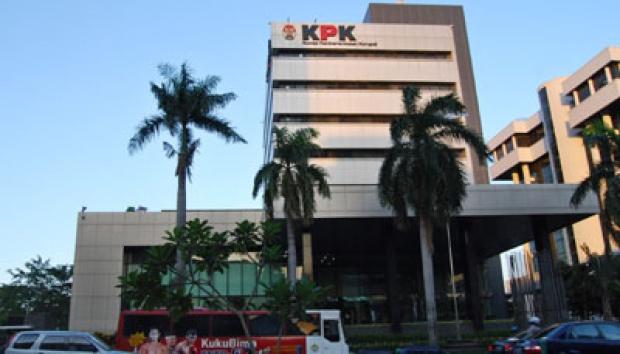 Rawan Jual Beli Jabatan Aceh Dalam Pengawasan Ketat KPK