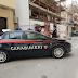 Altamura (Ba). Arrestato un 36enne per evasione e due giovani per furto ai danni di un cantiere edile [CRONACA DEI CC. ALL'INTERNO]
