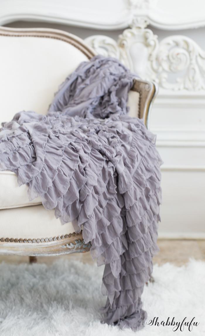 cozy-winter-neutral-furniture