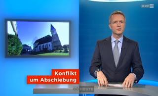 http://tvthek.orf.at/program/Oberoesterreich-heute/70016/Oberoesterreich-heute/12033458/Konflikt-um-Abschiebung/12037152