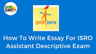 PO Main      Descriptive Exam   Sample Essay   Tips YouTube