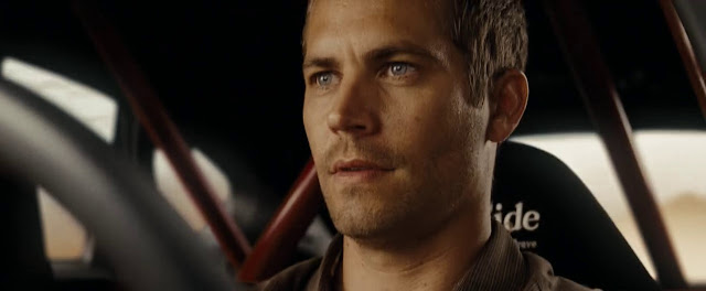 Single Resumable Download Link For Hollywood Movie Fast & Furious (2009) In Dual Audio