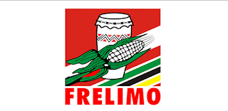 Snoop-Frelimo