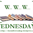 Word Grenades: WWW Wednesday #1