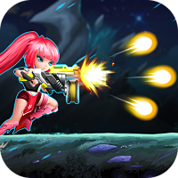 Game Metal Wings: Elite Force Hack