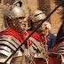 Die Römische Epoche auf Sizilien