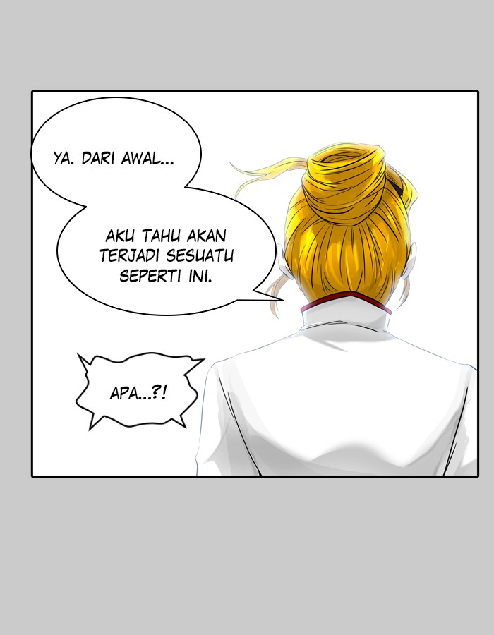 Baca Komik Tower of God Chapter 387 Bahasa Indonesia Page 33 Kintamaindo