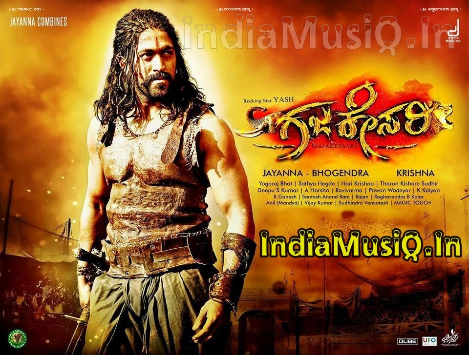 pulakeshi kannada movie songs free mp3
