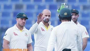 Australia vs India,भारत और ऑस्ट्रेलिया के बीच चार मैचों की टेस्ट सीरीज का आगाज 6 दिसंबर से होना है। टी20 सीरीज रविवार को खत्म हुई और इसके बाद से दोनों टीमें टेस्ट सीरीज की तैयारियों में जुट गई हैं।