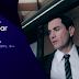"""VIDEO: Nueva temporada de """"Por amar sin ley"""" ya tiene fecha y hora de estreno por Univisión PR"""