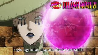 Black-Clover-Episode-57-Subtitle-Indonesia