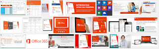 Microsoft Office 365 Free Download Full Version [Serial Key+Product Key!]