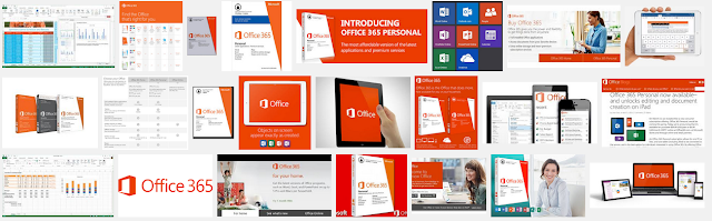 crack microsoft office 365 personal