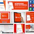 Microsoft Office 365 Free Download Full Version [Serial Key+ Product Key]