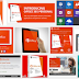 Microsoft Office 365 Product Key Activation Free Download {2019 Latest!}