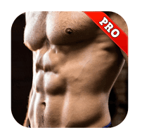 Fitness Bodybuilding APK