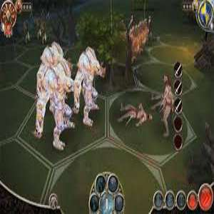 download battlelore command pc game full version free