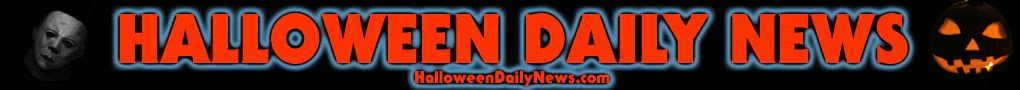 Halloween Daily News
