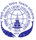MPEDA Recruitment 2016 - Director
