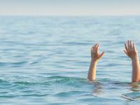 Sedang Khusu' Sholat, Imam Masjid Mendengar Jeritan Anaknya Yang Mau Tenggelam Di Laut