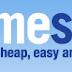 Promo domain .com murah januari 2017