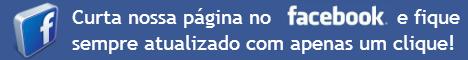 http://www.facebook.com/espanhalegal.info/