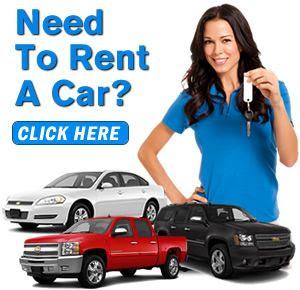 Alamat Rental Mobil Cirebon