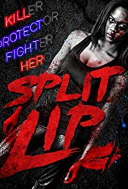 Watch Split Lip Online Free 2019 Putlocker