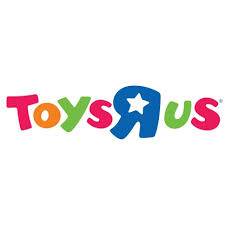 Toys R Us Corporate Phone Number USA