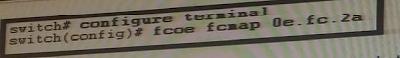 Grades4sure cisco dumps