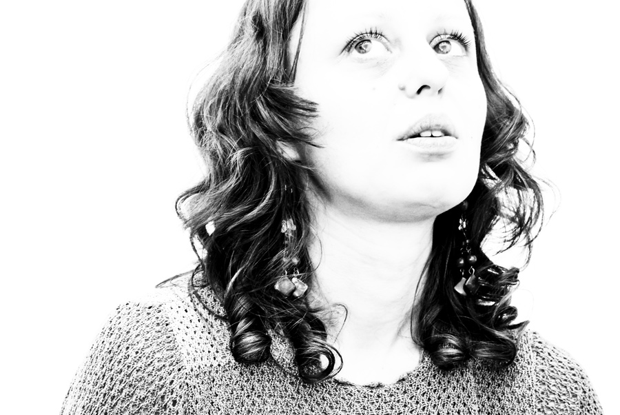 Sütő Zsolt fotó Erdély portré