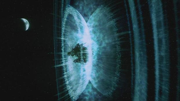 Teoria da conspiração afirma que o apocalipse vai chegar em Setembro e EUA já estariam se preparando