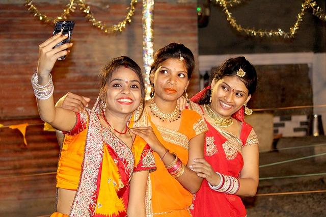 Happy Diwali Image download 2018