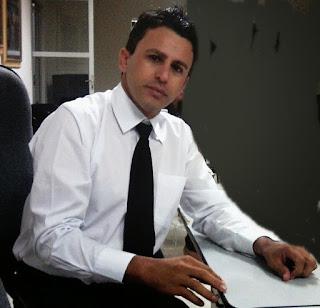 Vereador de Baraúna tem mandato cassado por infidelidade partidária