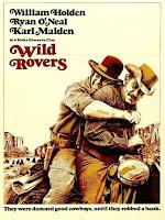 http://ilaose.blogspot.fr/2014/11/deux-hommes-dans-louest-wild-rovers.html