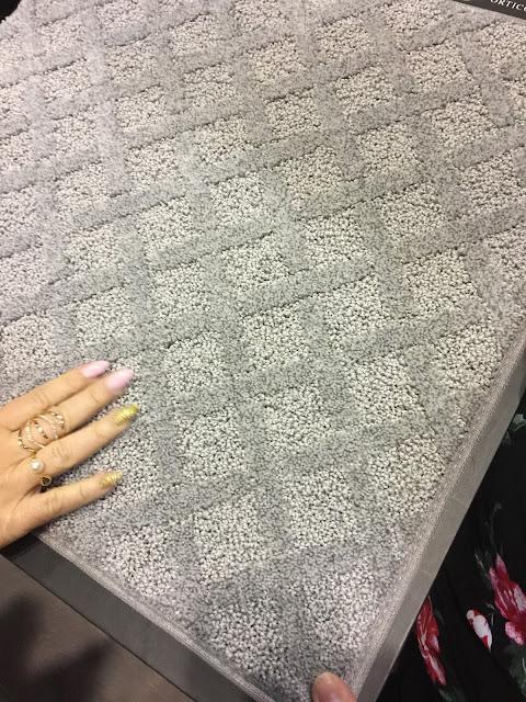 Birmingham Carpet Cleaning Images Abbey