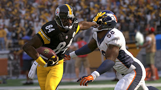 Madden NFL 17 download free pc game full version