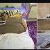 حصريا لقطات نادرة، لاضخم،امرأة في العالم تزن نصف طن تصل مصر بعد نجاح العمليه لن تصدق كيف تغير شكلها