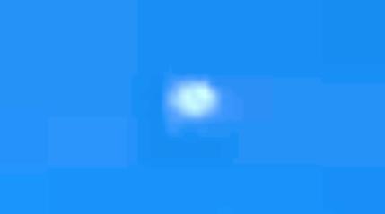 UFO News ~ UFO Over Hills Of Peru plus MORE Mexico%252C%2BDiario%2BCorreo%252C%2B%2Bspecies%252C%2Brover%252C%2Bpolitics%252C%2Bart%252C%2Bmuseum%252C%2Bfaces%252C%2Bface%252C%2Bevidence%252C%2Bdisclosure%252C%2BRussia%252C%2BMars%252C%2Bmonster%252C%2Brover%252C%2Briver%252C%2BAztec%252C%2BMayan%252C%2Bbiology%252C%2Bhive%252C%2Bhive%2Bmind%252C%2Btermites%252C%2BUFO%252C%2BUFOs%252C%2Bsighting%252C%2Bsightings%252C%2Balien%252C%2Baliens%252C%2BMIB%252C%2B
