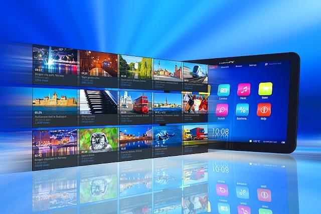 Lei da TV paga prejudica fusões e aquisições no mercado de mídia e telecomunicações