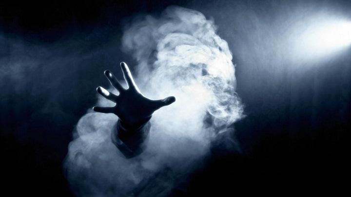 Resensi Film Hantu Rumah Ampera: Selingkuh Berujung Teror Maut