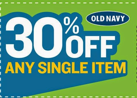List Of Synonyms And Antonyms Of The Word Old Navy Printable